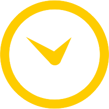 clock-with-white-face_icon-icons.com_72804